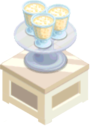 File:Oven-Tapioca Pudding.png