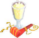 File:Drink Mixer-Sparkling Cider plate.png
