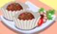 File:Yuletide Candy Maker-Yuletide Truffle plate.png