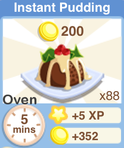 File:Bkry rcp oven instantpudding.png