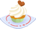 File:Oven-Vanilla Cupcake plate.png