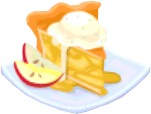 File:Oven-Apple Pie plate.png