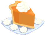File:Oven-Pumpkin Pie plate.png