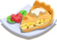 File:Dublin Dessert Oven-Irish Apple Tart plate.png