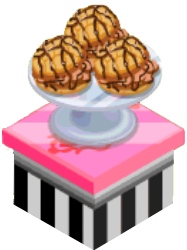 File:Patisserie Oven-Profiterole.png