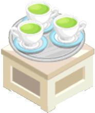 File:Drink Mixer-Matcha.png