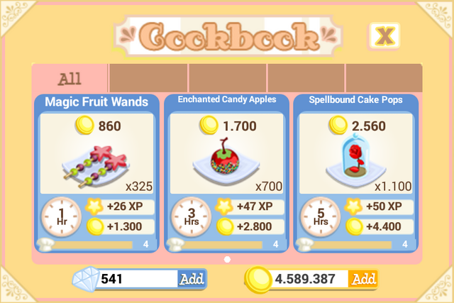 File:Fairy Tale Oven recipes.png