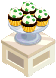 File:Lucky Oven-Pot of Gold Cupcake.png