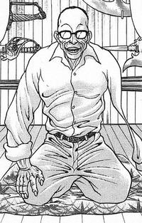 Kunimatsu