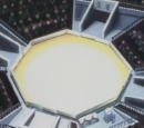 Underground Arena