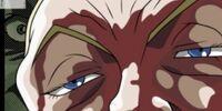 Baki the Grappler: Maximum Tournament