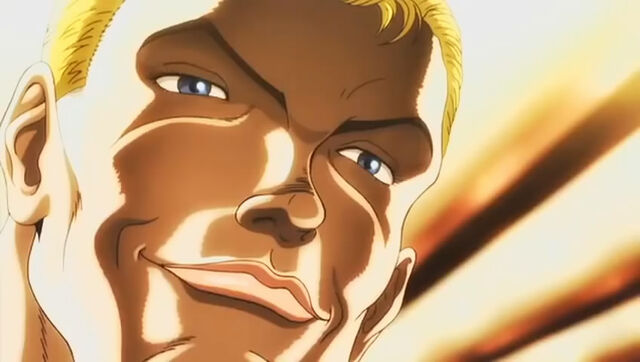 File:Baki new ova27.jpg