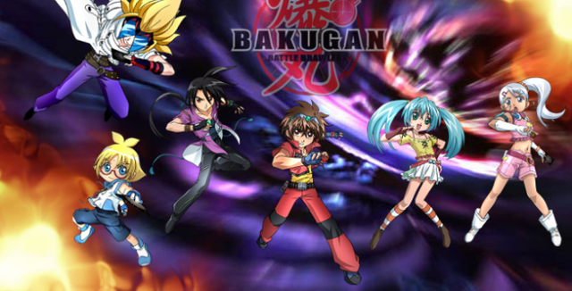 File:Bakugan Battle Brawlers.png