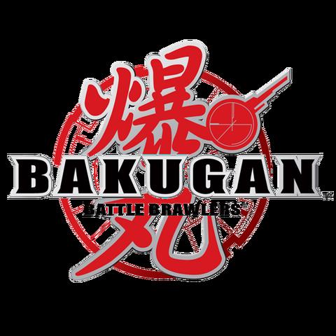 File:Bakuganlogo.png