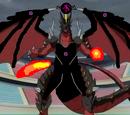 Królewski Helios