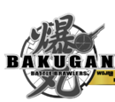 Bakugan: Wojna Mistrzów