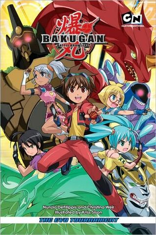 Plik:Mangacover.jpg