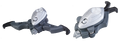 BN Crosstriker-300x101