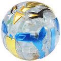 Sreonescball