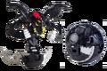 Razenoid-300x200