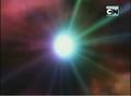 Vorschaubild der Version vom 6. Juli 2011, 20:33 Uhr
