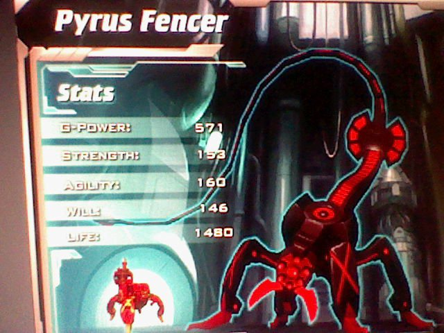Archivo:Pyrus Fencer.jpg