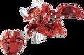 PyrusFusionDragonoid SkyRaider