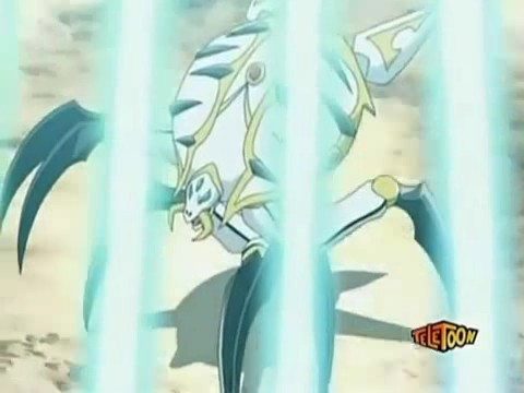 Archivo:Bakugan Mechtanium Surge Episode 5 Part 2 2 360p 1 0029.jpg