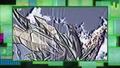 Vorschaubild der Version vom 7. Januar 2012, 09:30 Uhr