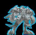 Clear ZenthonTitan