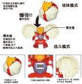 Dragon Warrior 2 Mechanics