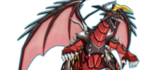 Viper Helios
