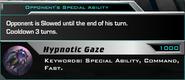 HypnoticGazeEffect