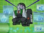 Doomtronic2