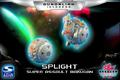 Splight123