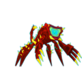 Pyrus Lumitroid
