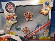 400px-Ms-toy-fair-bakufusion-bakumine