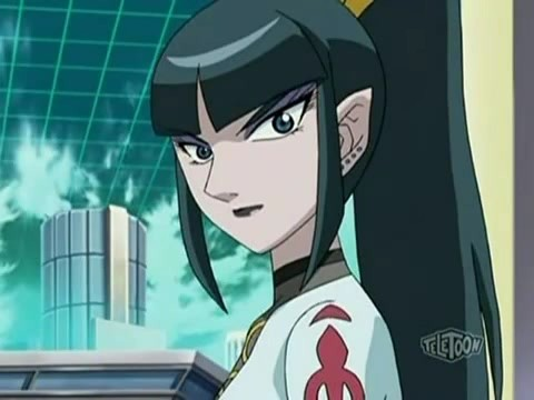 Archivo:Bakugan Mechtanium Surge Episode 4 1 2 360p 1 0017.jpg