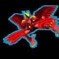 Pyrus HawktorBD