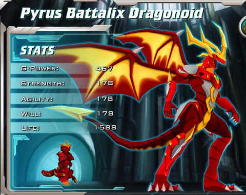 Plik:Pyrus Battalix Dragonoid.png