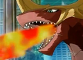 Dragofire