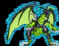 Darkus ViperHelios