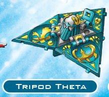Archivo:Tripod Theta.jpg