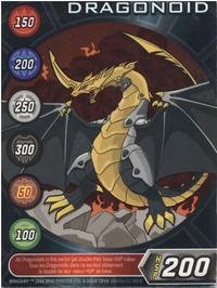 DragonoidCard3