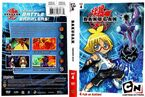 Bakugan-Battle-Brawlers-Volume-4-Front-Cover-34132
