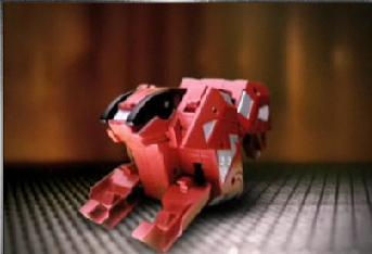Archivo:Dark hound.jpg