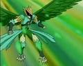 Hawktor 2