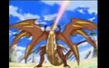 Drago using pc
