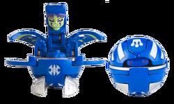 Mutant Elfin-300x180