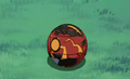 Viper Helios Ballform (closed)